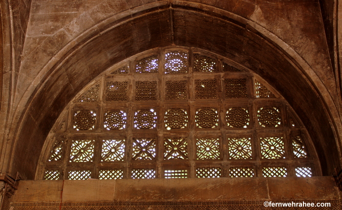 famous Places of Ahmedabad