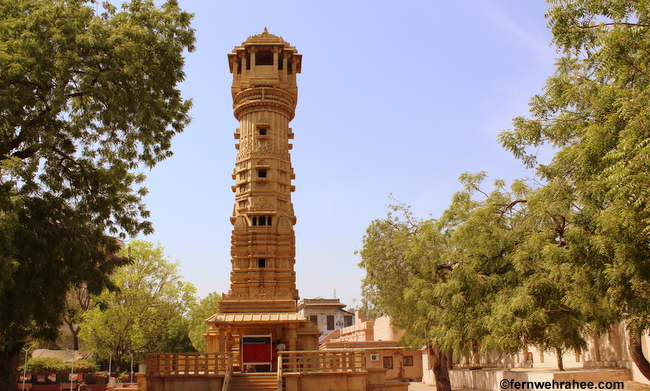 most popular places in ahmedabad