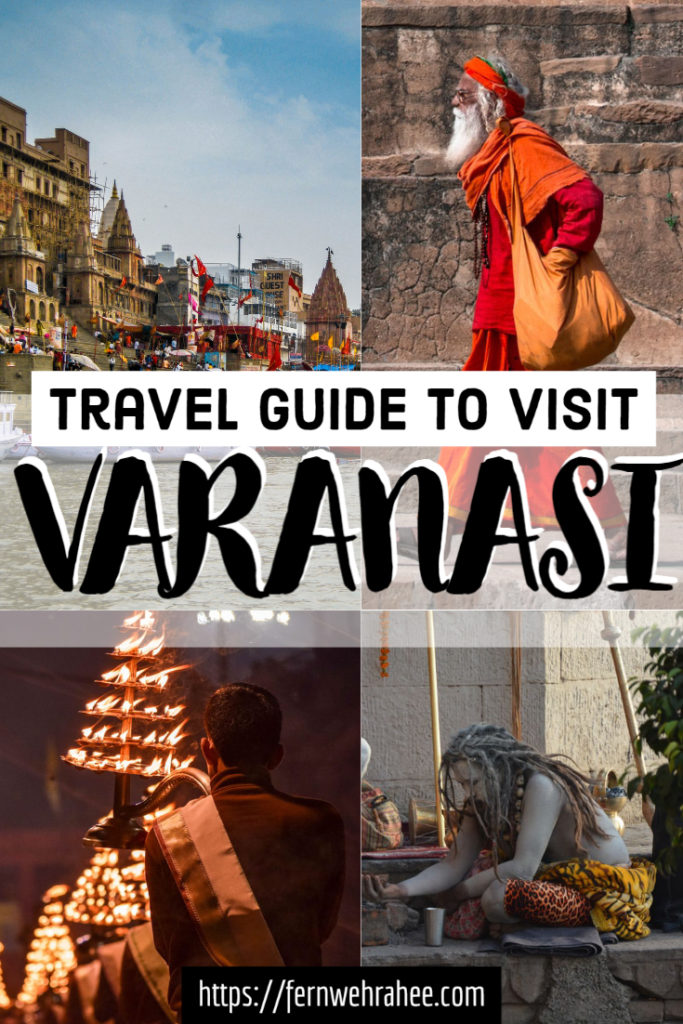 If you are looking for Varanasi top places to visit, Varanasi photography and must experiences Places in Varanasi read about it all in this blog. #varanasi #varanasitravel #Varanasifood