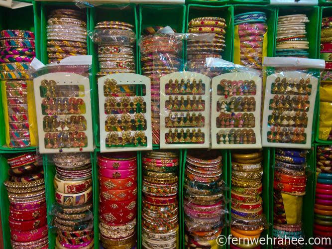 best things to buy in Jaipur