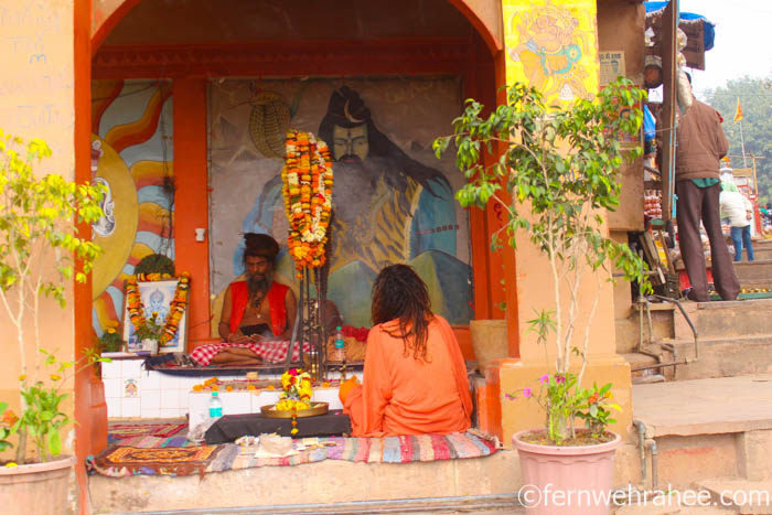 must visit places in Varanasi