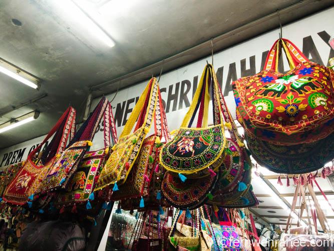things to buy in Jaipur