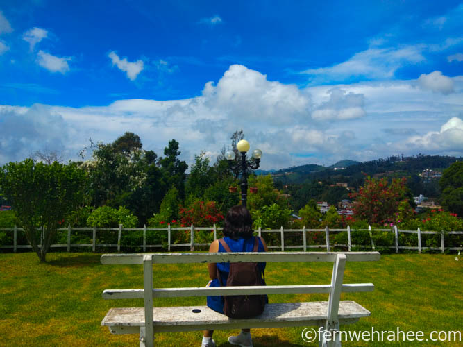 coonoor worth visiting places