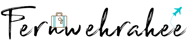 Fernwehrahee