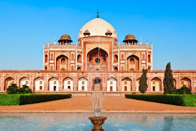 Delhi in 2 Days: Complete Travel Guide to Visit Delhi ...