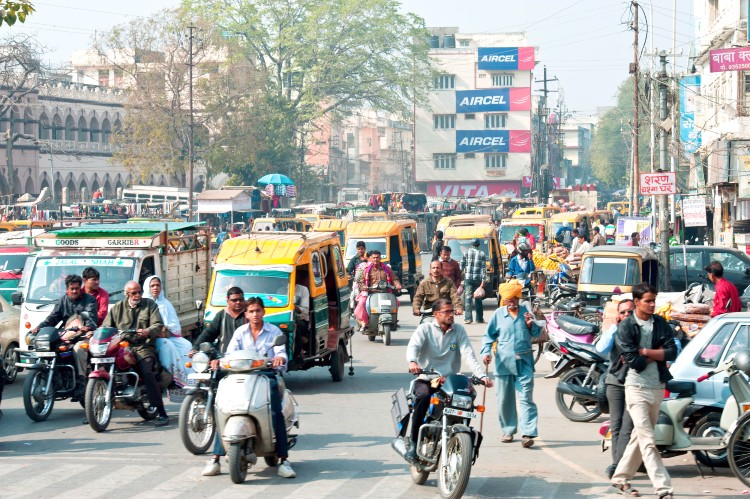 Places to visit in delhi in 2 days