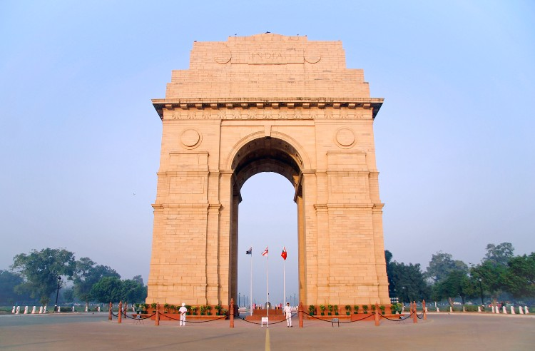 Top things to do in delhi in 2 days